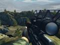 Online hra Sniper Hero Operation Kargil