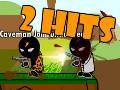 Stick Gangster Duel