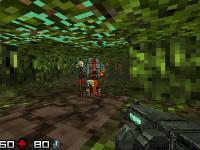 Online Game Xibalba