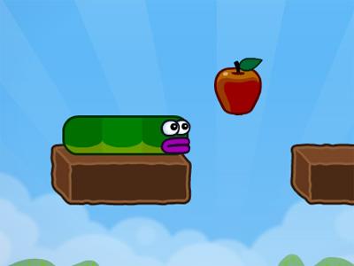 Online Spiele Mac