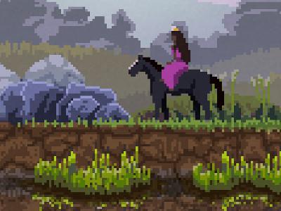 Online hra Kingdom: New Lands