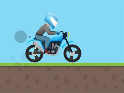 Bike Racing 3