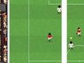 Champions 2 Euro 2008