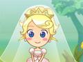 Juego en línea Wedding Trouble