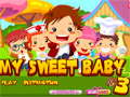 My Sweet Baby 3