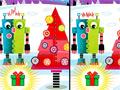 Robotické Vianoce
