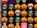 Halloween Clix