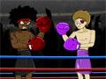 Juego en línea New Years Knockout