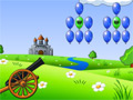 Balloons Hunter