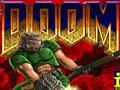 Online hra Doom Hexen Heretic
