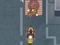 Online hra Dragon Rescue
