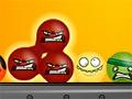 Online hra GooBalls
