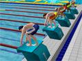 Jogos Olímpicos Rio 2016 – Online