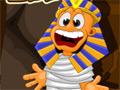 Faraónov druhý život