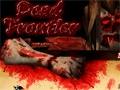 Online hra DeadFrontier - Night One