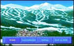 Jogo The Games – Winter Challenge Online Gratis