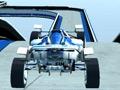 TrackMania Online – Frivjogosonline.com.br