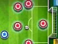 Jogo Multiplayer Soccer Stars Mobile – Friv.com