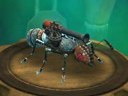 Jogo Online Ant Maniac
