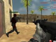 Army Force Strike – gameflare.com