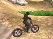 Bike Trials – frivjogosonline.com.br