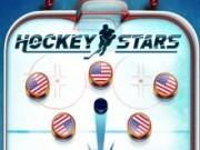 Jogo Friv Hockey Stars