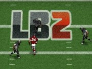 Game Play Linebacker 2