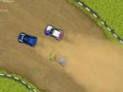 Jogo Rally Racer