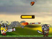 Rocket Beast – gameflare.com