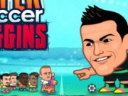 Game Online Super Soccer Noggins