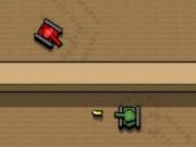 Play Game Tiny Tanks