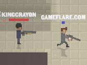 Vertix Online – gameflare.com