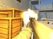 Jogo Online Combat Reloaded
