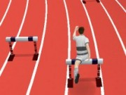 Rio 2016 – Corrida com Obstáculos