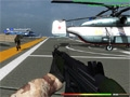 Online hra Red Crucible 3 Firestorm