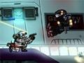 Juego en línea Strike Force Heroes 2