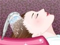 Juego en línea Hair Expert 2