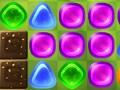 Juego en línea Back to Candyland 5: Choco Mountain