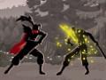 Juego en línea Rage Blade