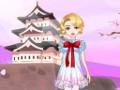 Juego en línea Shopaholic: Tokyo