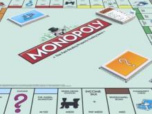 Online Game Monopoly.io