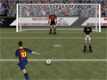 Online hra Football Champions 3D