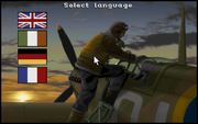 Jogar Air Duel 80 Years of Dogfighting Gratis Online