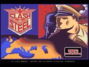 Juego en línea Clash of Steel - World War 2 - Europe 1939-45