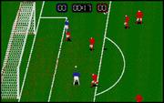 European Championship 1992