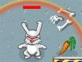 Senso Rabbit