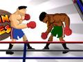 World Boxing 2